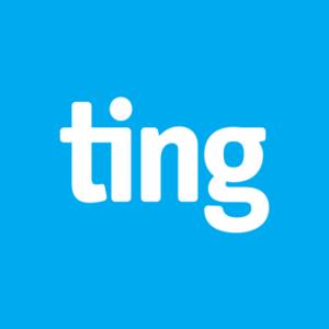 Ting Wireless