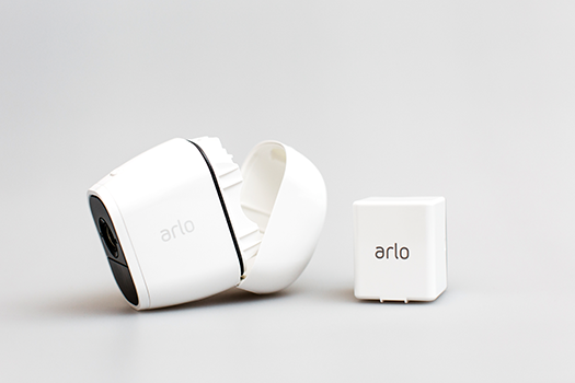Arlo Pro 2 Review: A Wireless and Quality Camera, but is it Worth It?