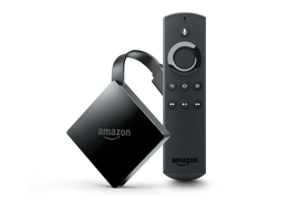 Amazon Fire TV Review — Is the 3rd Generation Worth It?