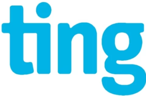 Ting Mobile Review: Can Ting Really Save You Money?