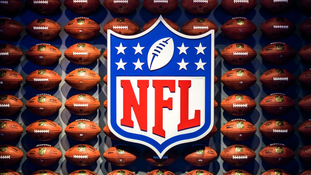 NFL SUNDAY TICKET Review 2021 | Reviews.org