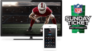 Nfl Sunday Ticket Review Is It Worth It To Football Fans