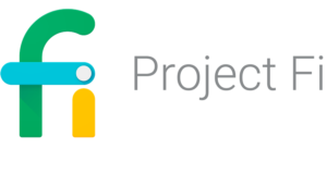 project-fi-logo