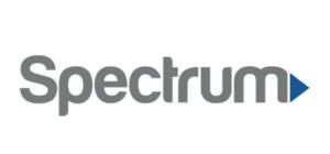 spectrum logo updated