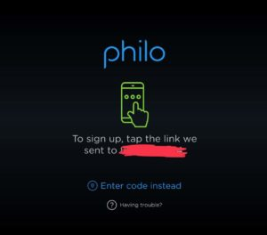 Philo Streaming TV Review 2019: The Channels You Want or