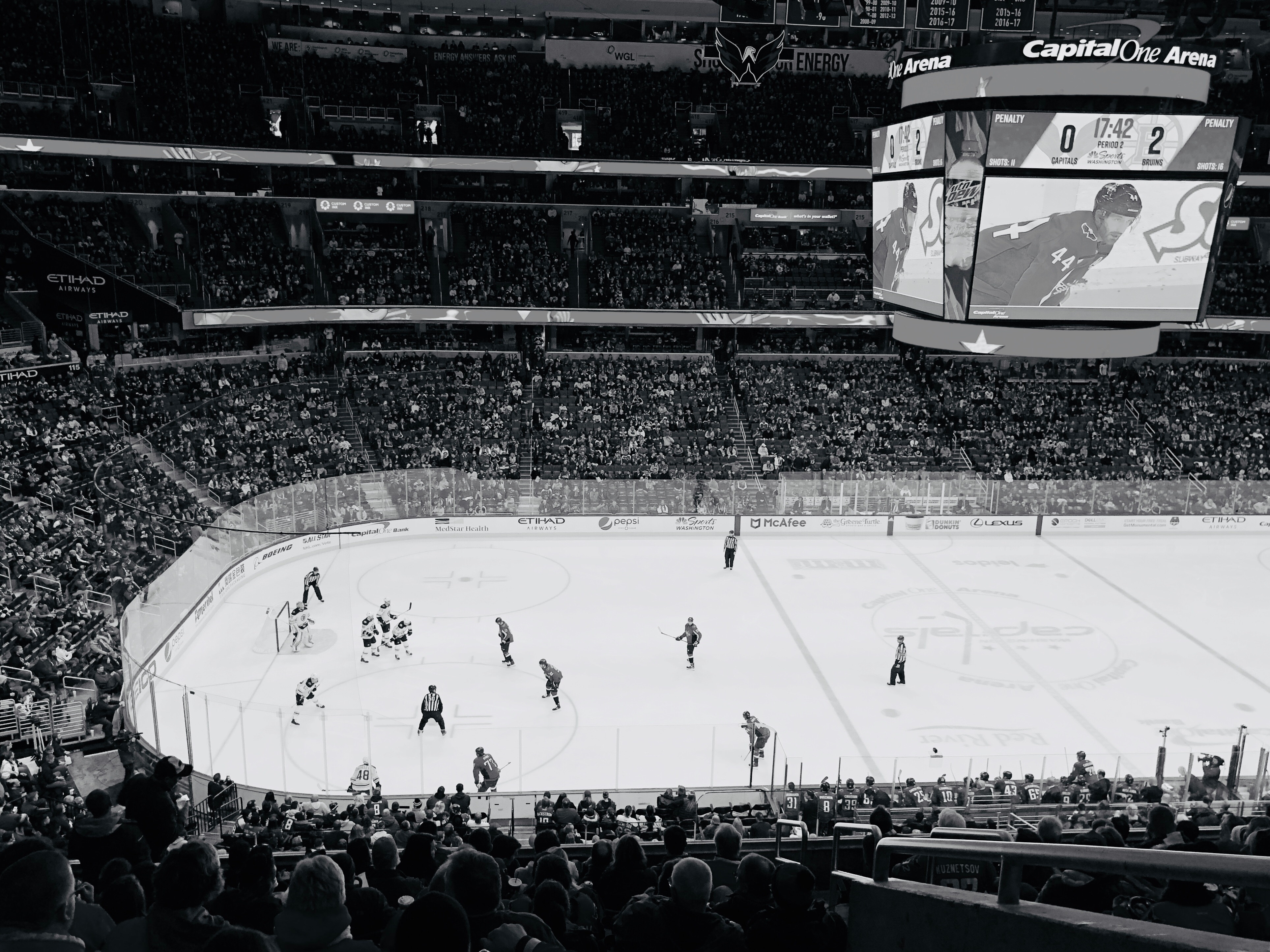 Nhl Center Ice Review How To Catch Every Game This Season