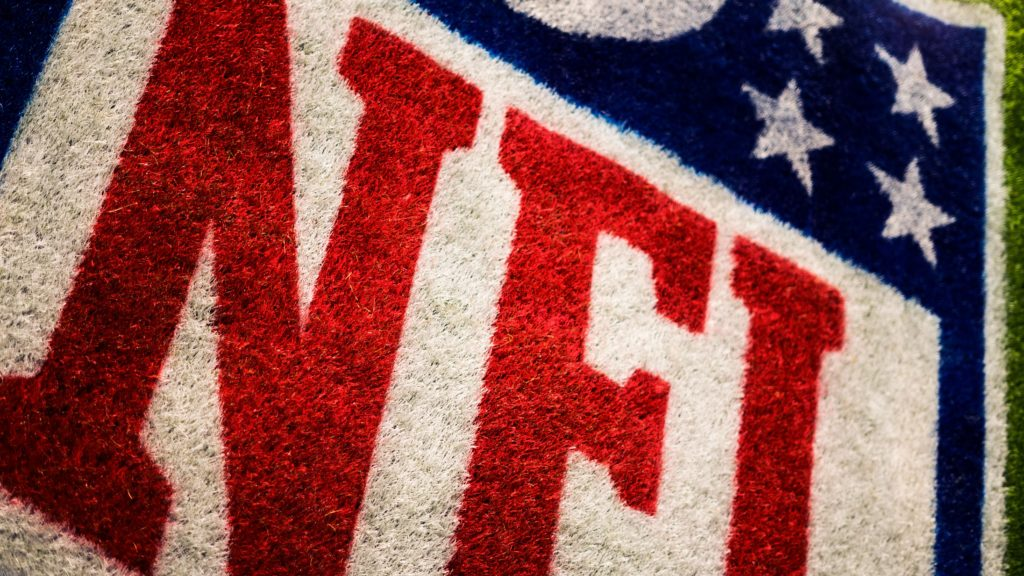 NFL RedZone Channel Review 2021   Reviews.org