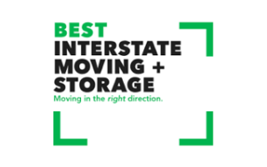 Best Interstate Moving and Storage