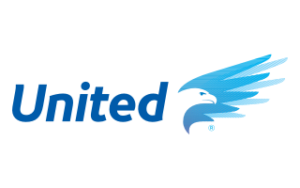 United Van Lines review