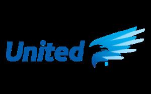 United Van Lines review