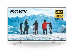 Best 4k Tvs Of 2019 You Ll Wish You Read This Before Buying