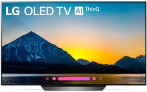 Best 4k Tvs Of 2019 Youll Wish You Read This Before Buying