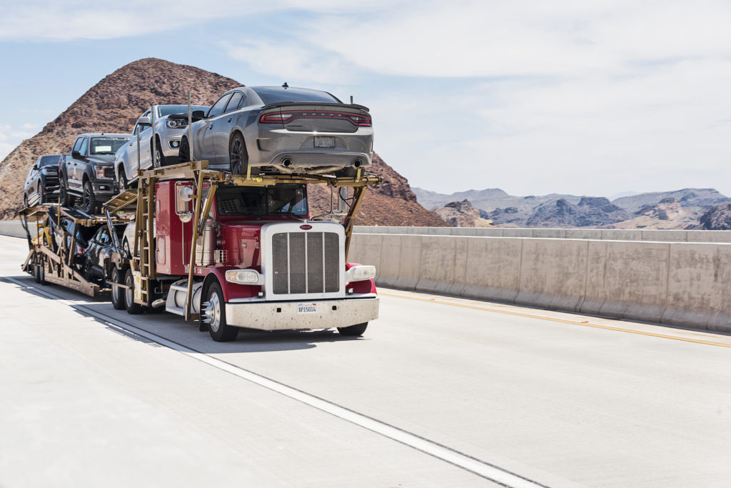 The Best Car Shipping Companies Of 2019 Pricing And Service