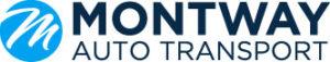 montway-auto-transport