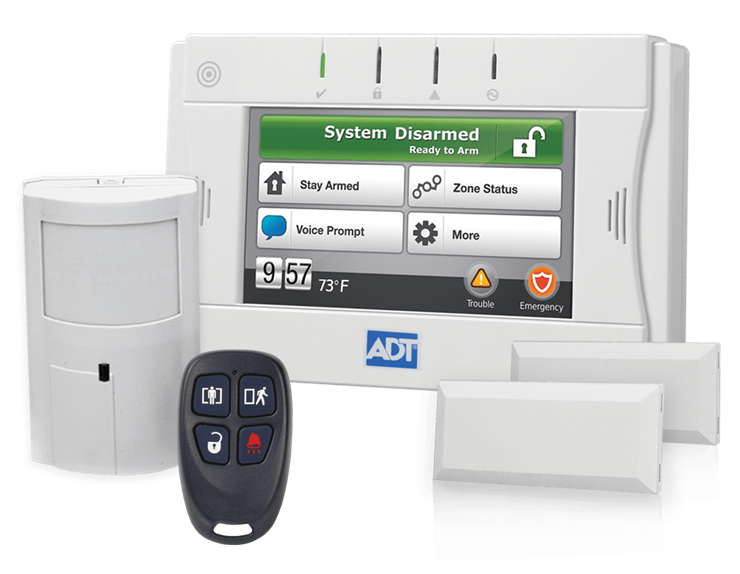 ADT Home Security Review 2019 - Is It Really the Best?
