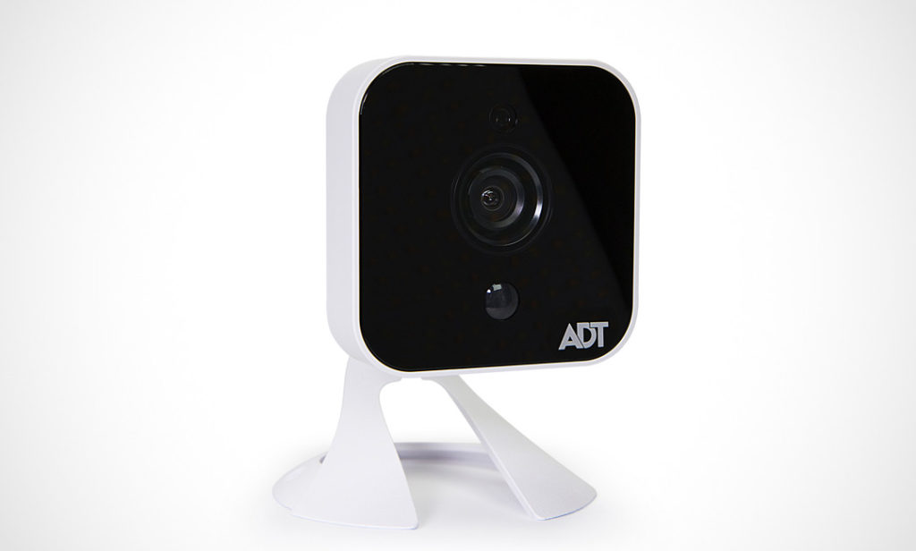 ADT Home Security Review 2019: Is It Really the Best?