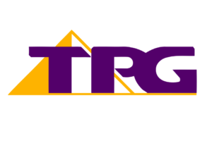 TPG NBN Logo