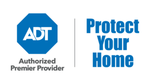 Best Home Warranty Companies 2020.Adt Home Security Review 2020 Is It Really The Best