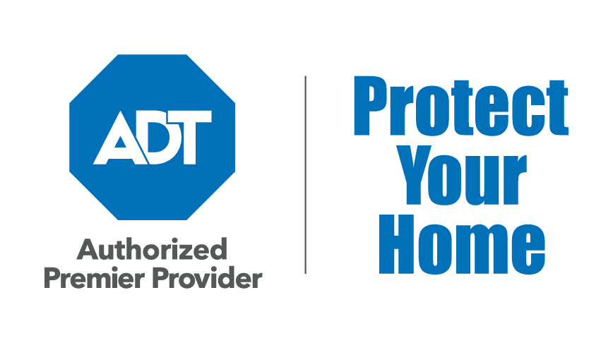 ADT Protect Your Home Security Review 2019 - Is It Really