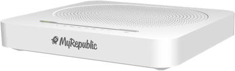 MyRepublic NBN Review 2019: The Best NBN for Gamers