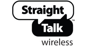 Straight Talk Cell Phone Service Review 2019 - Plans & Prices