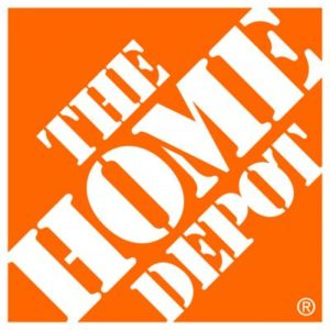 Home Depot Moving Truck Rental Review 2019 - How Does It Work?