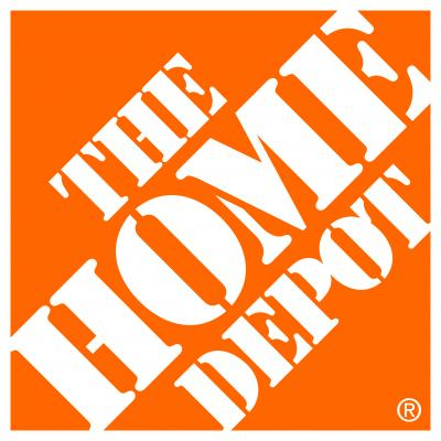 Home Depot Moving Truck Rental Review How Does It Work