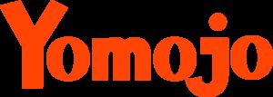 Yomojo Logo - Yomojo mobile review