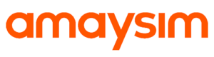 amaysim mobile plans review