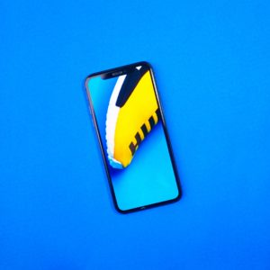 iPhone Xr review - Best Value iPhone