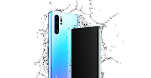 Huawei P30 Pro Review - Best Camera Phone