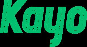 Kayo - NBA playoffs review