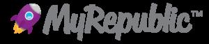 MyRepublix NBN Review - Best NBN for gamers