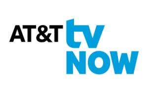 at&t tv now (formerly directv now) logo