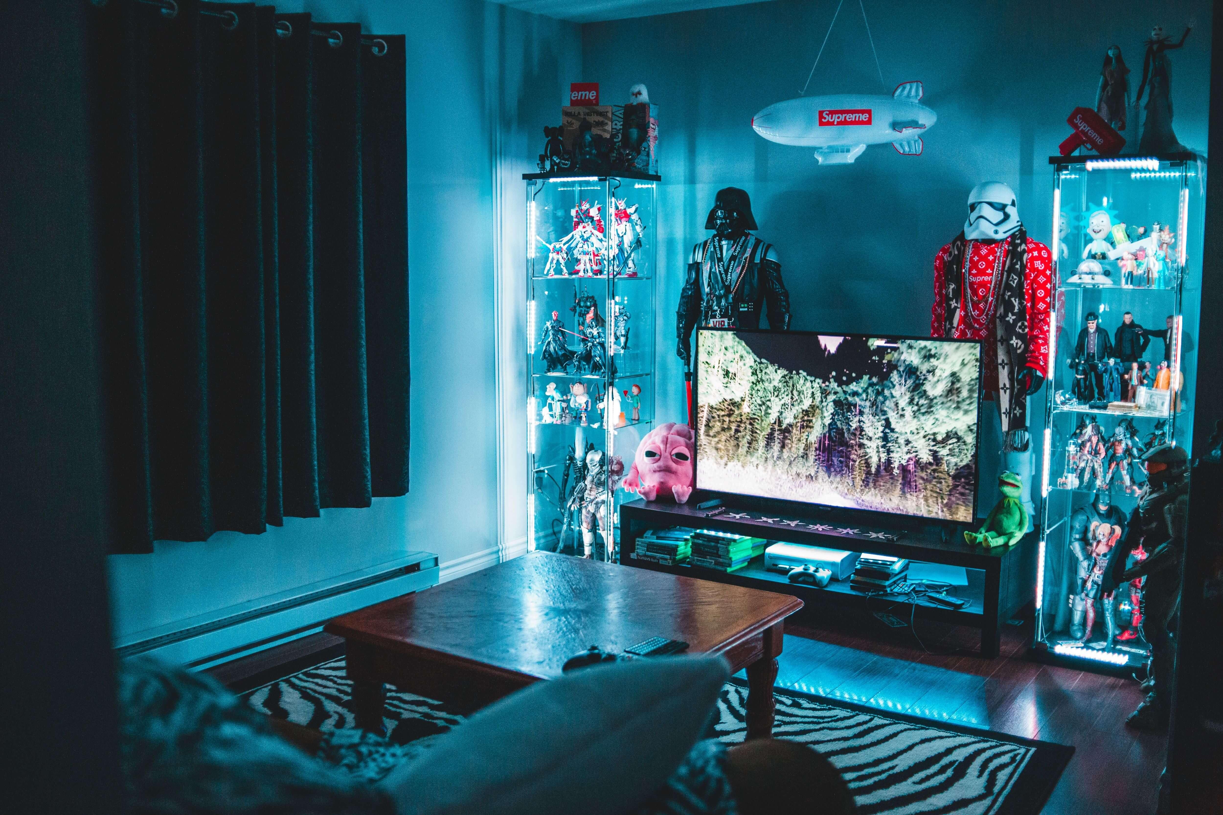 The Best TV and Internet Bundles in Australia - 2019