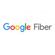 Google Fiber Review 2019: Gigabit Speeds, Decent Prices