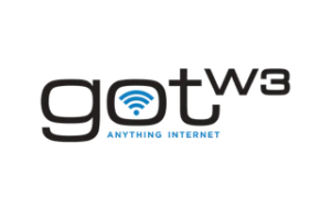 gotW3 Internet Review 2019: Need A Satellite Internet