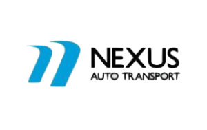 Nexus Auto Transport