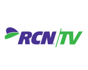 RCN Cable TV Service Review 2019 - Pricing, Bundles, & More
