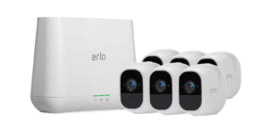 Best Outdoor Security Cameras 2019: Find the Best Camera for You