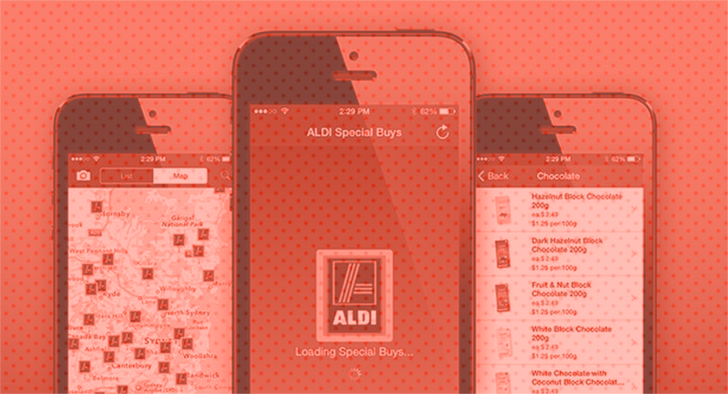 ALDI Mobile Plans Review: Best bargain prepaid on Telstra