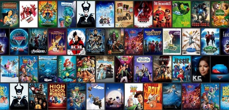 The Best Streaming Sites for TV and Movies in 2019 - Reviews AU