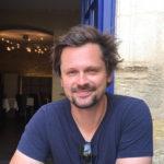 David Milner