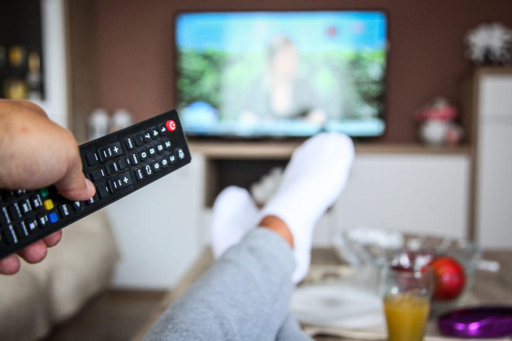 rcn cable tv service review 2019