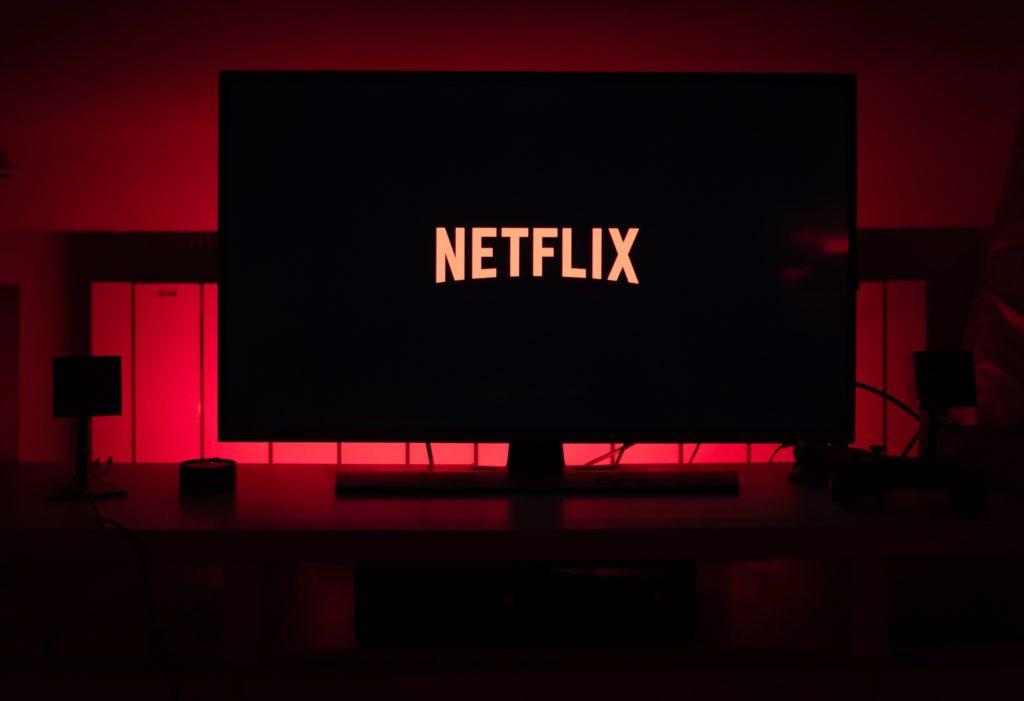 Netflix Australia Review 2019 | Still the Industry Leader