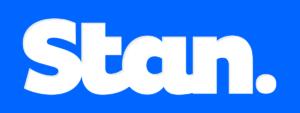 Stan Review 2019 - Stan TV Australia