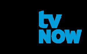 att tv now logo