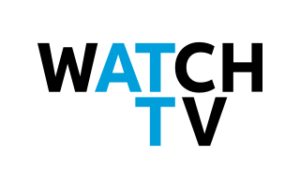 at&t watch tv logo