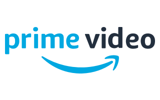 Amazon Prime Video Review 2021 | Reviews.org