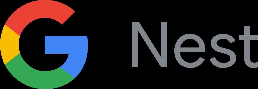 Google Nest Hello Review 2020 Is It A Good Doorbell Cam